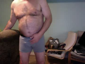 [14-12-20] watchmeexplode record private webcam from Chaturbate