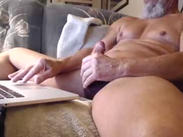 [04-03-21] mmann55 webcam record public show video from Chaturbate