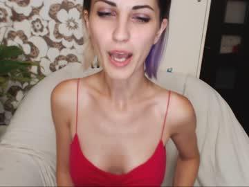 [30-07-20] mira_mirage chaturbate webcam private XXX video