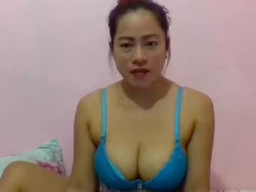 [25-11-20] hotbootymarie webcam blowjob video from Chaturbate
