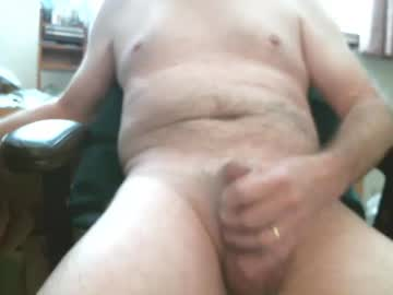 [22-12-20] joeavg2001 webcam show with cum from Chaturbate