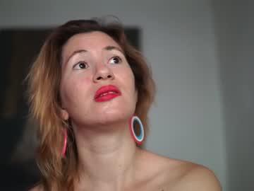 [29-07-21] luxegirl67 record webcam video from Chaturbate.com