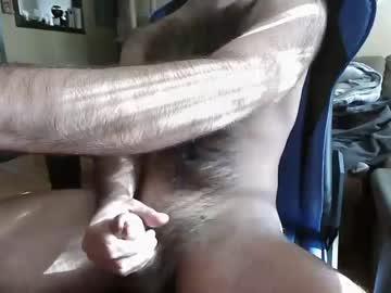 [07-12-20] chrisalberto845 record private sex video from Chaturbate.com