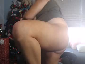 [20-12-20] janrubygirl chaturbate cam video