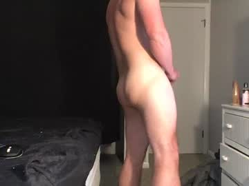 [26-05-20] hithere2468 record show with toys from Chaturbate
