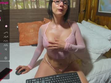 [18-08-21] mommyfuck_milf chaturbate video with dildo