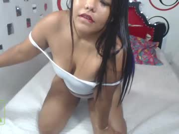 busty_nasty chaturbate