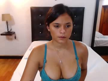 [17-08-21] mysweet30s public webcam video from Chaturbate