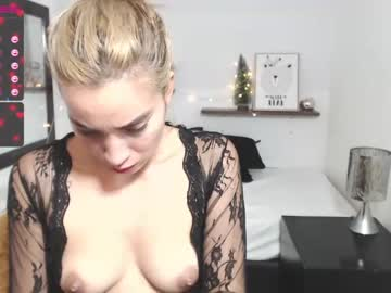 [04-03-21] naomityler record video with toys