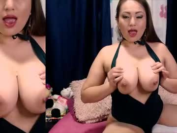[25-07-20] ambar2207 cam show from Chaturbate