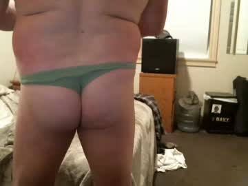 [21-03-20] dilfwood52 private webcam from Chaturbate