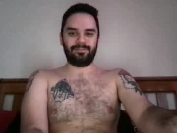 [20-04-21] zoohander00 record public webcam video from Chaturbate
