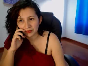 [27-08-20] gabriela_anderson chaturbate video with toys