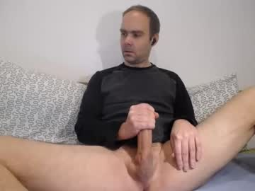 [31-12-20] panther75 webcam private show video