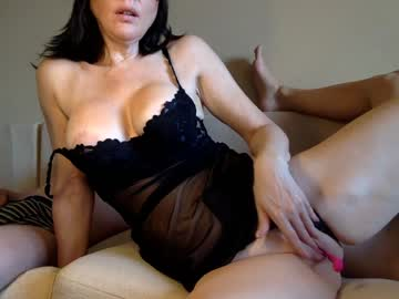 [12-07-20] the_threesome private sex video from Chaturbate.com