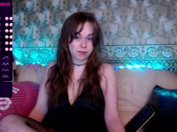 [13-01-21] welovesexbitch webcam public show