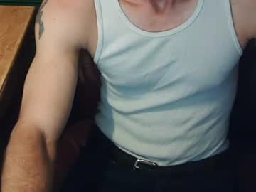 [08-07-21] comic_king27 webcam record private show from Chaturbate