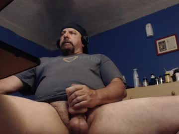 [23-05-20] flaguy323 record private show video from Chaturbate.com