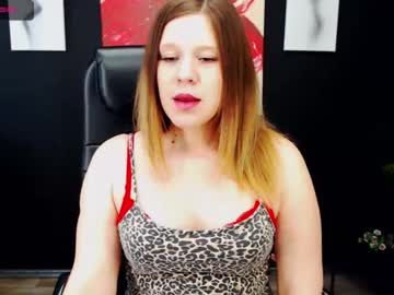[16-03-21] karrybrown webcam record private sex show from Chaturbate.com