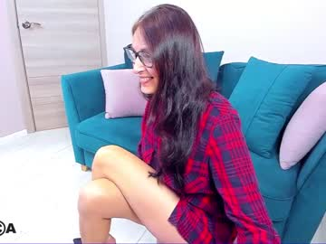 [06-03-21] superhorny_sophie webcam record private XXX video from Chaturbate