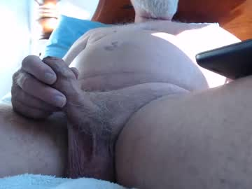 [10-08-21] henryjxxx record private show video from Chaturbate.com