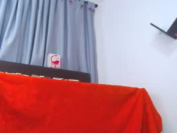 [28-03-20] anastacia_and_abdalo cam video from Chaturbate.com