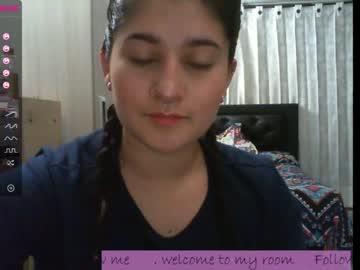 [01-07-21] cute_girl_fox chaturbate webcam show with cum