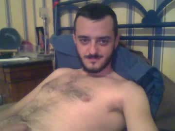 [02-04-21] kingofme95 webcam video with toys from Chaturbate.com