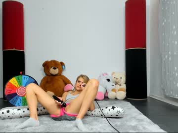 [04-09-20] liebesophie webcam show with toys from Chaturbate