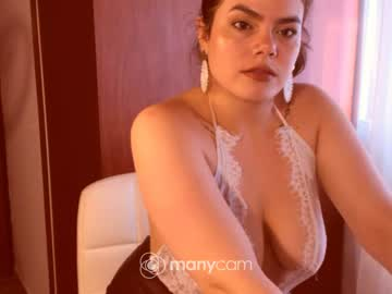russcurley chaturbate