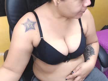 [07-07-20] susiexlynda webcam private from Chaturbate
