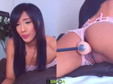 [08-03-21] horny_mindy public show from Chaturbate.com