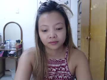 [03-05-21] xkinkyasian21 chaturbate private sex video