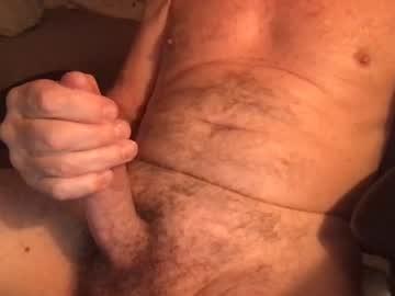 [13-12-20] calsurf6969 private sex show