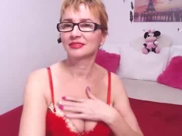 [17-01-21] jesicarose chaturbate webcam public show video