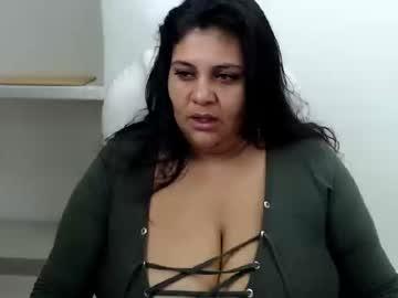 [06-02-20] chandraroberts webcam blowjob show
