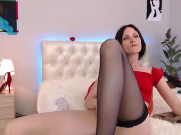 [26-06-21] exotica_girl show with toys from Chaturbate.com