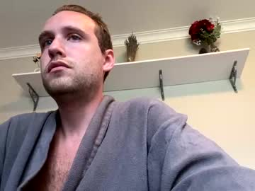 [27-07-21] hornyboywithblog private webcam from Chaturbate.com