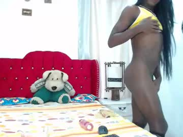 [18-01-20] leandraasweet record private from Chaturbate.com
