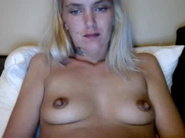 [27-02-20] pretty_girl02 chaturbate webcam private XXX video