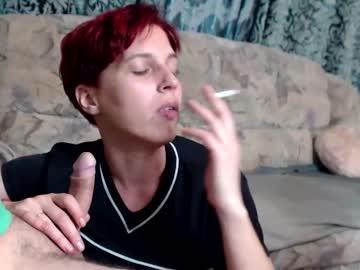 [23-02-21] robertorico777 webcam private