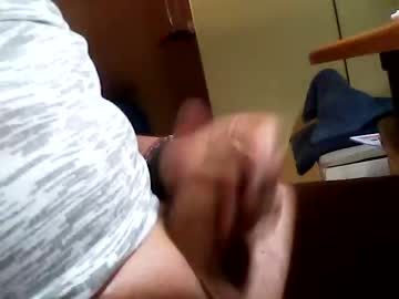 [27-07-21] elia2020 video from Chaturbate