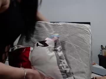 [22-06-21] gabrielahm webcam record video