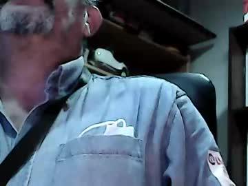 [13-12-20] harley63 webcam record