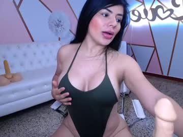 [29-09-20] beautifulunna webcam premium show video from Chaturbate