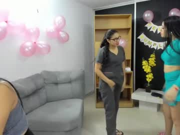 [09-05-21] sexcoolmee record public webcam video from Chaturbate.com
