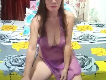 [11-08-21] alluringann4u chaturbate webcam
