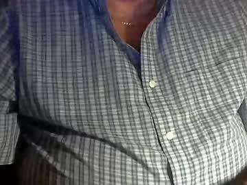 [12-01-21] hotejok chaturbate webcam record video with dildo
