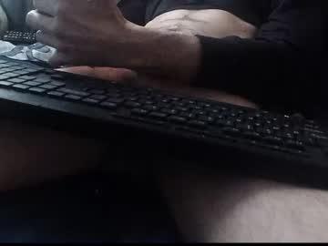 [22-04-21] blacqejacque webcam private XXX show from Chaturbate