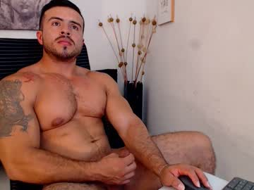 [21-12-20] derekk_fox chaturbate toying